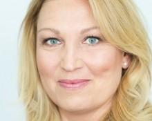 Johanna Jaara Åstrand, Lärarförbundet, Karin Sidén, Prins Eugens Waldemarsudde och Eva-Lis Sirén, Lärarstiftelsen.