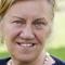 Carina Ödebrink, ordförande i distriktsstyrelsen för Socialdemokraterna i Jönköpings län