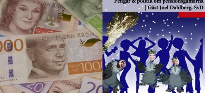pengar&politik pensionsbluff