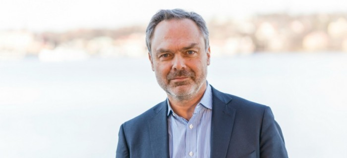 Jan Björklund (L)/Bild:press
