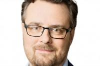 Henrik Ehrenberg,  Unionen