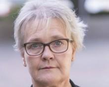 Kristina Billberg