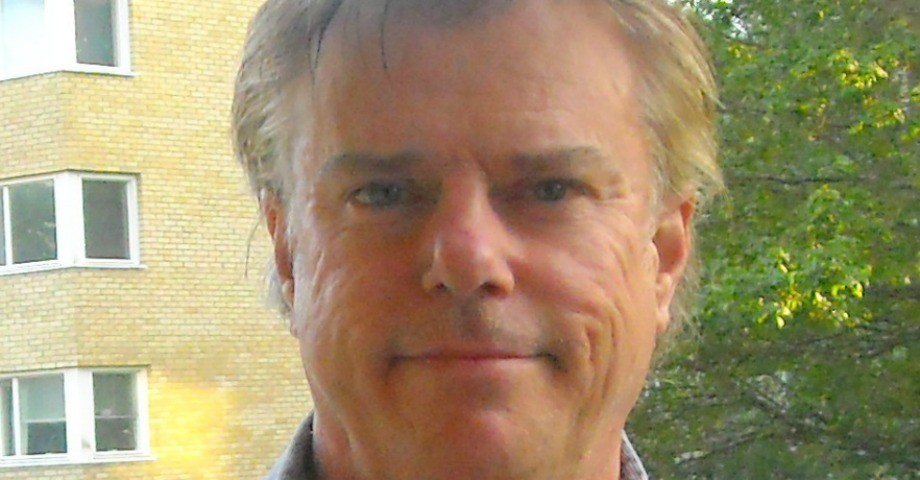 Tony 'Roos,