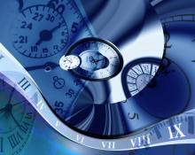 clock-1521125