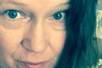 Maritha Björklund