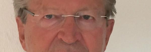 Göran Trogen