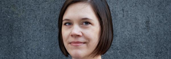 Lina Stenberg,