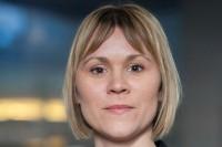 Linnea Engström MP