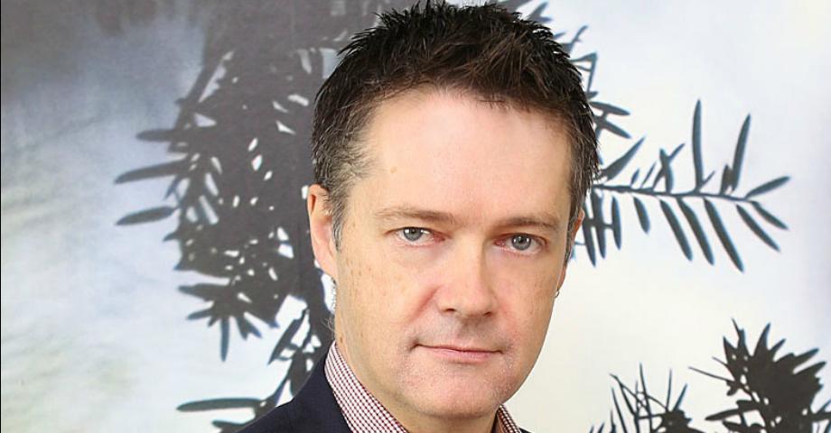 Per-Olof Sjöö