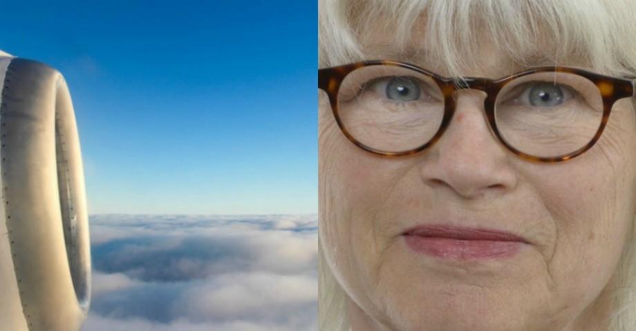 Karin Svensson-Smith
