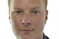 Anders Östberg (S)