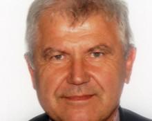 Ulf Dahlsten,
