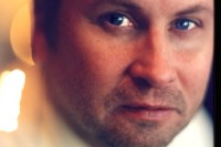 Henrik Arnstad Björn Leijon