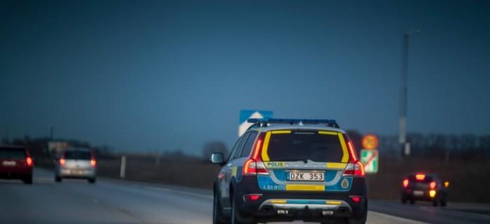 FOTO: News-Öresund/flickr