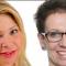 Janicke Andersson och Susanne Iwarsson