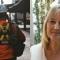 T.h. Marita Ulvskog (S), EU-parlamentariker. Bilder: Flickr/vonderauvisuals och Lars Hagberg