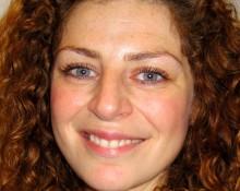 Danielle Barsoum Malki,
