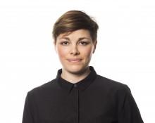 Maja Dahl