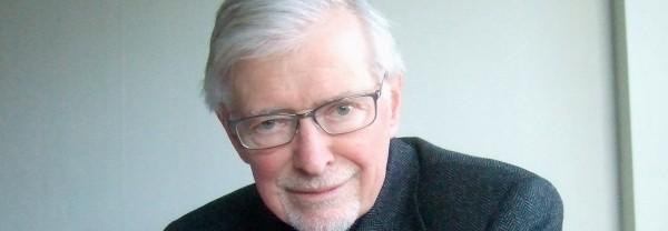 Olof Kleberg