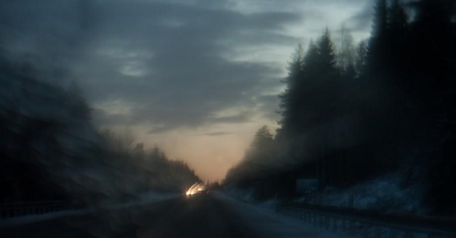 FOTO: Blonoinkrand/flickr