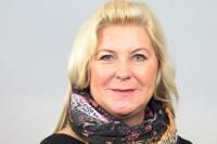 Ann-Charlotte Gavelin Rydman