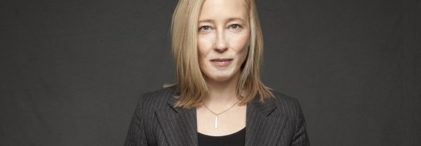 Kristina Hänschen