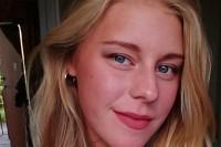 Maia Törby