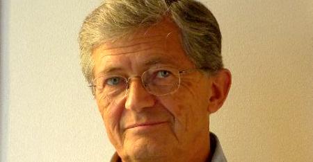 Richard Murray,