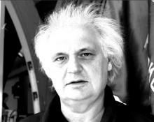 Göran Greider 920x480'