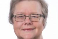 Inga Näslund
