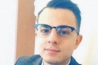 Mario Shevchenko
