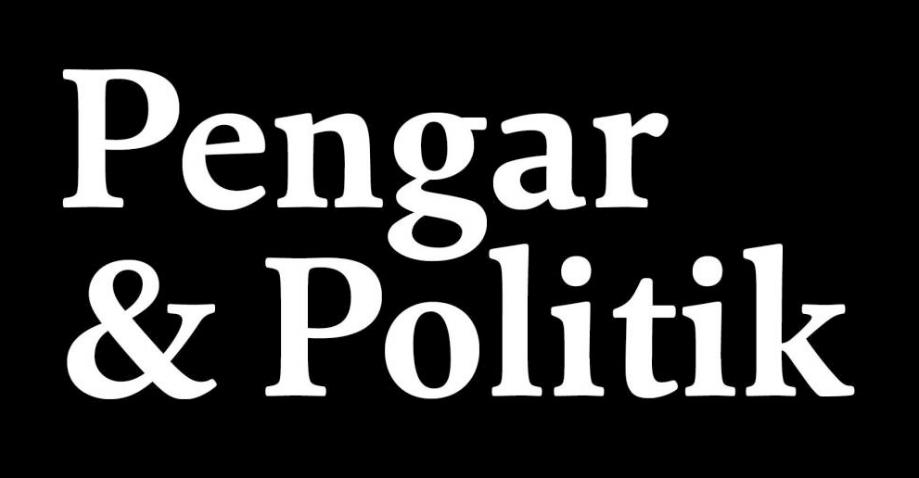 pengaropolitikRED