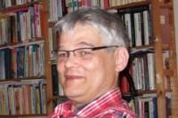 Robert Björkenwall