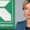 Socialförsäkringsminister Annika Strandhäll (S).