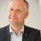 Jonas Sjöstedt. Bild: Denny Lorentzen/Vänsterpartiet.