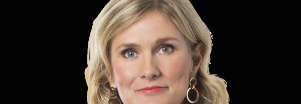 Katarina Lindahl