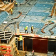 construction-site-build-construction-work-159358