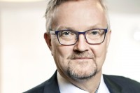 Mats Åkerlind
