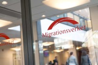 Bild: Migrationsverket