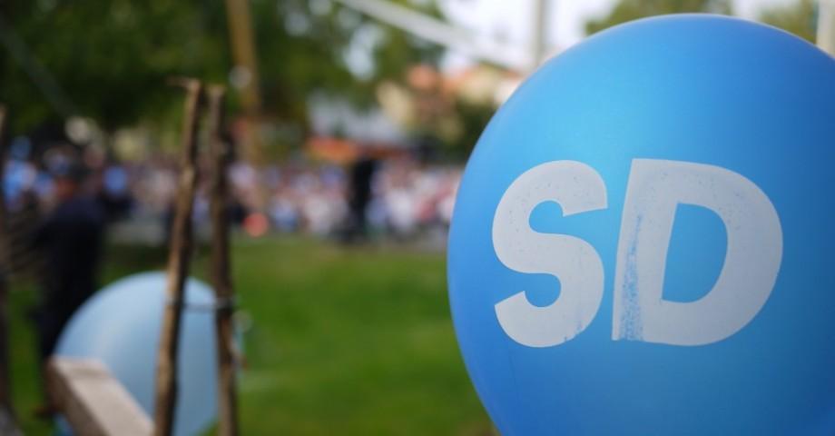 sd-ballong-p1110869-1024x576-2