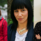 Elise Norberg Pilhem (V), Rossana Dinamarca (V) och Anna Herdy, Flamman. Bild i mitten: Mathias Leveborn