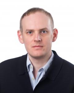 Dan Wergelius