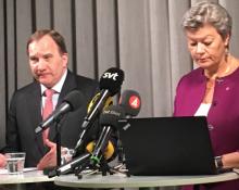 JohanssonLöfven