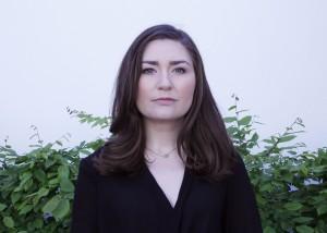 Lina Hultqvist