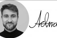 Adnan Habibija  2018-04-25 kl. 16.37.54