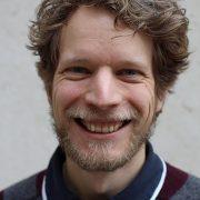 Mattias Wahlström