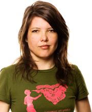 Anna Hellgren - coworkers_full_annahellgren_profilhuvud_anna