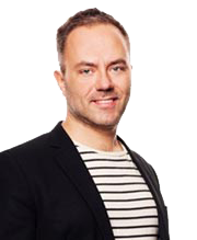 Eric Sundström - coworkers_full_eric_coworkers_full_eric_coworkers_full_eric_coworkers_full_eric_profilhuvud_erik