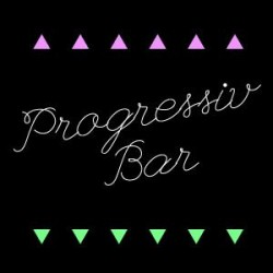 progbar