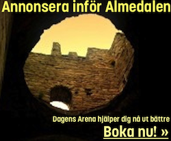 da_almedalen_annons_ny